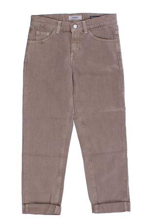 Brighton jeans DONDUP | 24 | BP215BFE013BEPT029