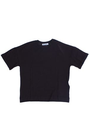 Cotton t-shirt DONDUP | 8 | BS138JY0007BZA19992