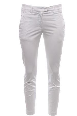 Perfect pants DONDUP | 5032272 | DP066RSE036DPTD000