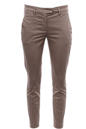 Perfect pants DONDUP | 5032272 | DP066RSE036DPTD019