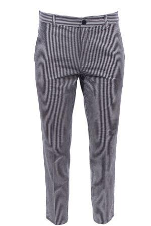 Rothka pants DONDUP | 5032272 | DP267ES0054DAE9DD000B