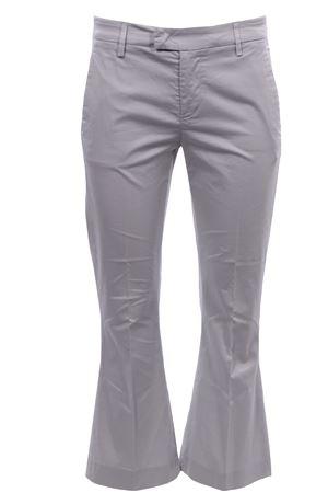 Benedicte pants DONDUP | 5032272 | DP391RSE036DPTD006