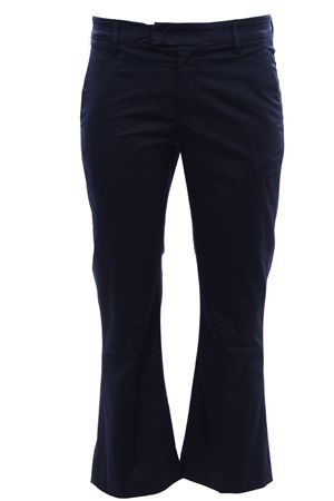 Benedicte pants DONDUP | 5032272 | DP391RSE036DPTD897