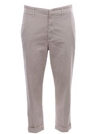 Naissa pants DONDUP | 5032272 | DP446GSE045DPTD005