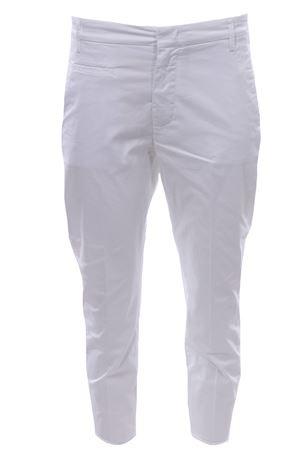 Ariel pants DONDUP | 5032272 | DP475GSE046DPTD000