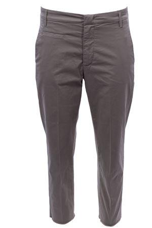 Ariel pants DONDUP | 5032272 | DP475GSE046DPTD019