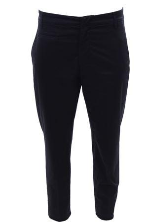 Ariel pants DONDUP | 5032272 | DP475GSE046DPTD999