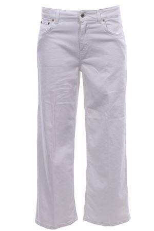 Avenue jeans DONDUP | 24 | DP500BSE027DPTD000
