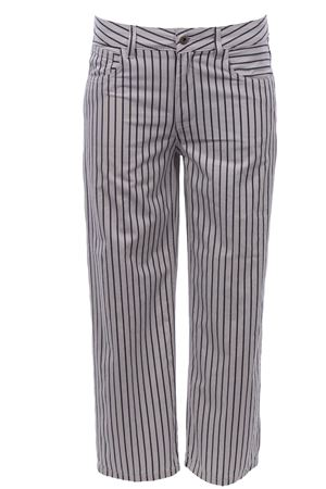 Avenue pants DONDUP | 5032272 | DP500ES0051DAF1000B