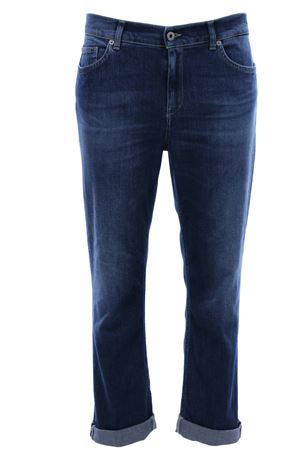Paige jeans DONDUP | 24 | P611DS0268DAB5800
