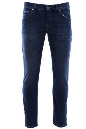 Jeans Mius DONDUP | 24 | UP168DS0107UAB1DU800