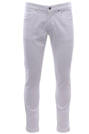 Jeans george cinque tasche DONDUP | 24 | UP232BS0009UPTDDU000
