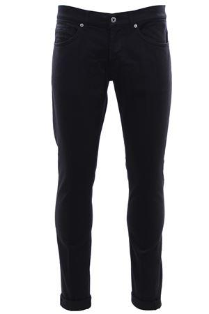Jeans george cinque tasche DONDUP | 24 | UP232BS0009UPTDDU999