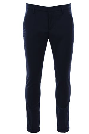 Pantalone gaubert  DONDUP | 5032272 | UP235WS0101UXXXDU890