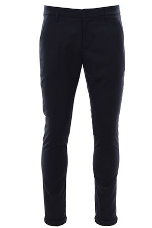 Pantalone gaubert  DONDUP | 5032272 | UP235WS0101UXXXDU920
