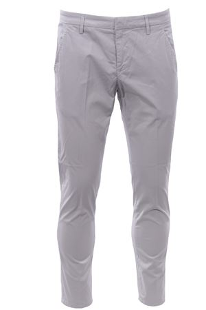 Alfredo pants
