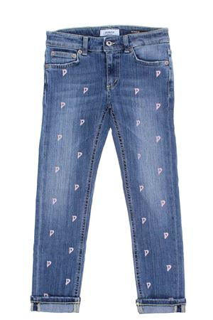 Monroe jeans