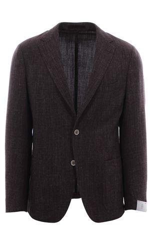 Soft jacket ELEVENTY | 5032284 | A70GIAA04TES0A04505