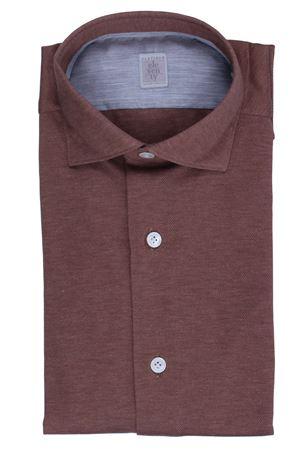 Dandy shirt ELEVENTY | 5032279 | A75CAMA18TES0A20704