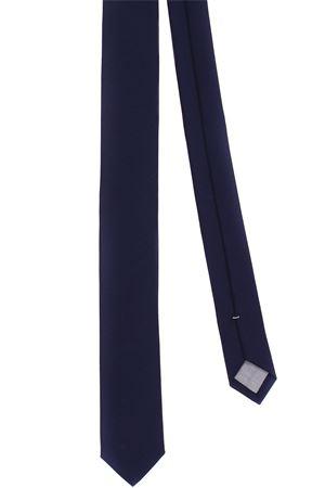 Cravatta in tela di lana ELEVENTY | 5032289 | A77CRAA01CRA0A00611
