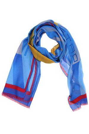 Delhy scarf ETRO | 5032273 | 100075016200