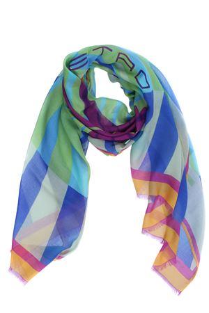 Delhy scarf ETRO | 5032273 | 100075016500