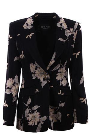 Acacia jacket ETRO | 5032284 | 1327243851