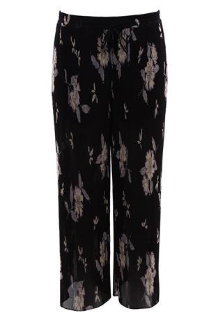 Pants with elastic ETRO | 5032272 | 13333343871