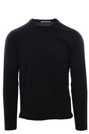 Maglia shirt super light 18 FILIPPO DE LAURENTIS | 8 | 25111002
