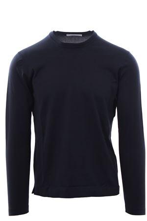 Maglia shirt super light 18 FILIPPO DE LAURENTIS | -161048383 | 25111008