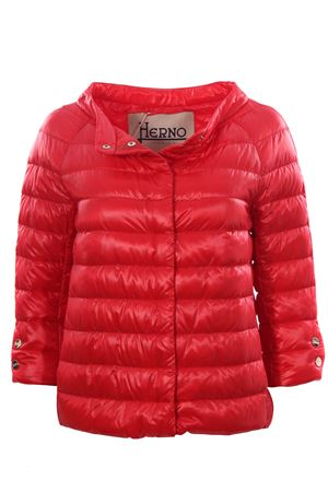 Down jacket Elsa HERNO | 5032285 | PI0613DIC120176010