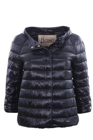 Down jacket Elsa HERNO | 5032285 | PI0613DIC120179200