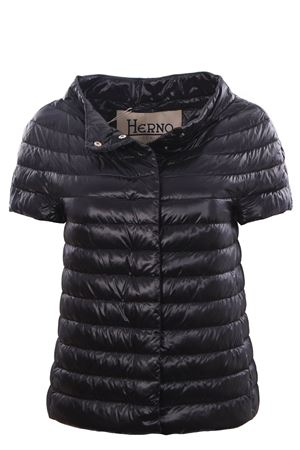 Down jacket Margherita