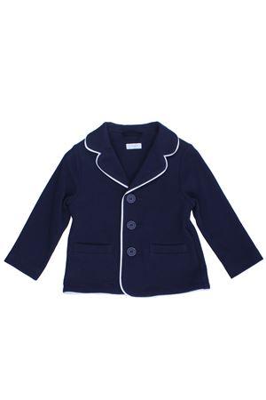 Cotton jacket IL GUFO | 5032284 | BF042M00984901