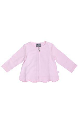 Sweatshirt with zip IL GUFO | -161048383 | GA337M0030309