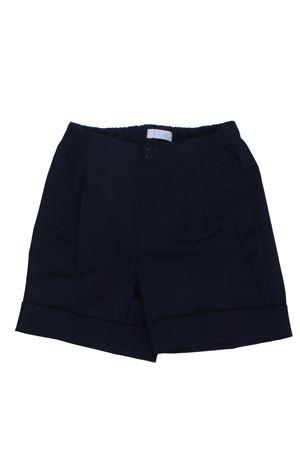 Cotton shorts IL GUFO | 30 | PB019C0006495