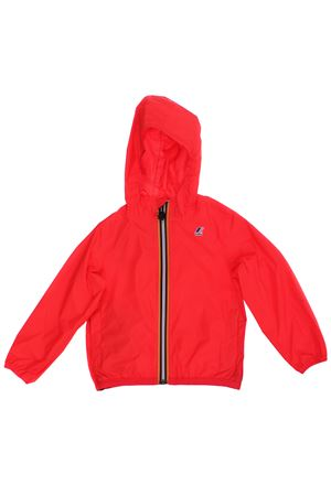 Le vrai 3.0 claude jacket