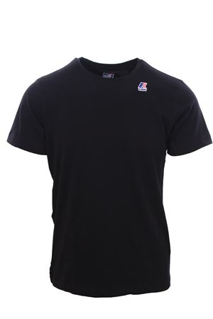 T-shirt le vrai 3.0 edouard K-WAY | 8 | K007JE0UK02
