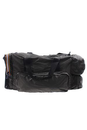 Le vrai gaspard bag K-WAY | 5032281 | K007KT0890
