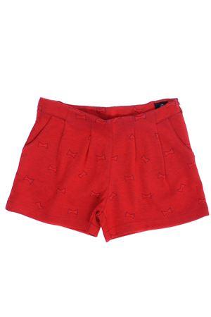Shorts with bows LILI GAUFRETTE | 30 | GQ26032361