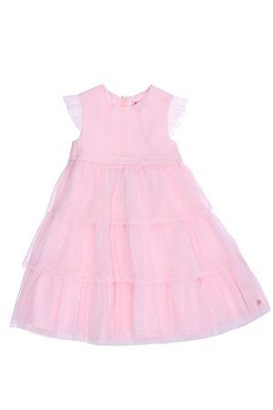 Tulle dress LILI GAUFRETTE | 5032276 | GQ30142302