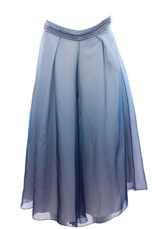 Pantalone a palazzo LOREDANA | 5032272 | P0301328811