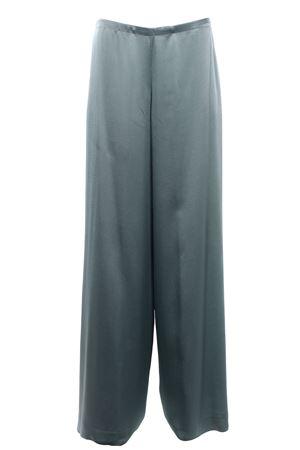 Pantaloni a palazzo  MALIPARMI | 5032272 | JH74045012384003