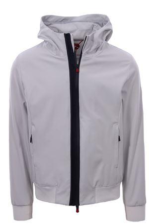 Soft shell Ninja jacket PEOPLE OF SHIBUYA | 5032285 | NINJAPM899007