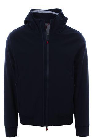 Soft shell Ninja jacket PEOPLE OF SHIBUYA | 5032285 | NINJAPM899790