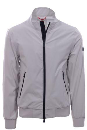 Shibuya jacket PEOPLE OF SHIBUYA | 5032285 | SHIBUYAPM658007