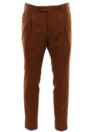 Cotton Edge pants PT   5032272   ASFRZ10FWDBT530870