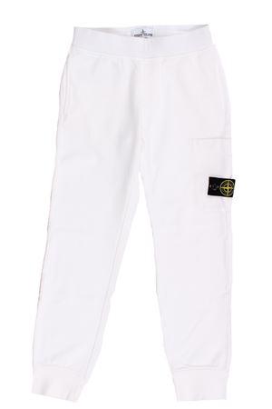 Jogging pants STONE ISLAND | 5032272 | 721660640V0001