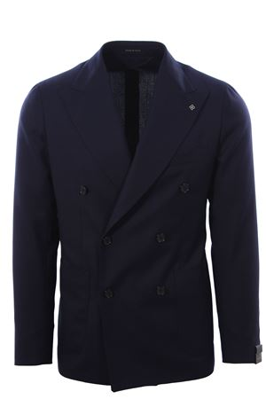Montecarlo jacket super wool 110