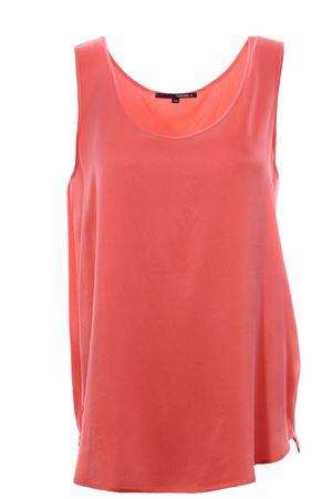 Silk top TORTONA21 | 8 | MATESEM39720AT251C132